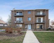 6323 175Th Street Unit #1E, Tinley Park image