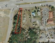 6320 Knightdale Boulevard, Knightdale image