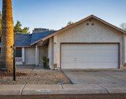 601 W Monona Drive, Phoenix image