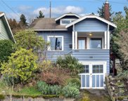 5806 4th Ave NW, Seattle image
