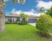 5940 Nw 72nd Ct, Parkland image