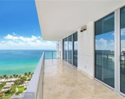 3101 S Ocean Dr Unit 1801, Hollywood image