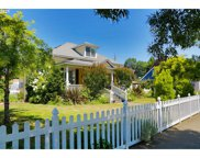 386 NW 3RD  AVE, Canby image