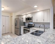 13030 Amberley Ct Unit 402, Bonita Springs image