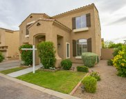 16818 N 50th Way, Scottsdale image