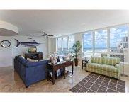 3800 N Ocean Drive Unit #1450, Singer Island image