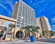 1207 S Ocean Blvd. Unit 51503, Myrtle Beach image