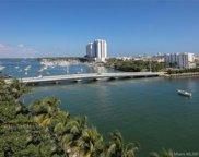 20 Island Ave Unit #608, Miami Beach image