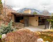 2857 N 175 Dr, Provo image