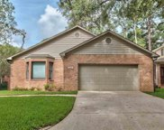 4291 River Chase, Tallahassee image