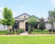 2993 Puller Trail, Odessa image