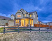 2923 Whitewing Way, Castle Rock image