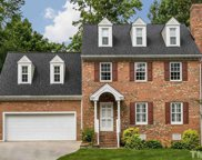 237 Custer Trail, Cary image