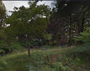 3674 Allyn Drive NW, Kennesaw image