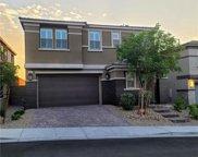 852 Elmstone Place, Las Vegas image