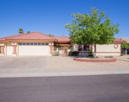 20621 N Desert Glen Drive, Sun City West image