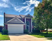 16655 Lakeville Crossing, Westfield image