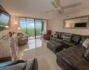 5047 N Highway A1a Unit #1005, Hutchinson Island image