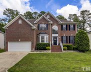 4510 Triland Way, Cary image