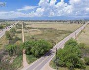 12925 Judge Orr Road, Peyton image