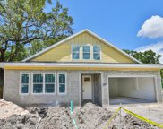 3413 W Alline Avenue, Tampa image
