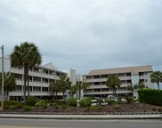 9570 Shore Dr. Unit 205, Myrtle Beach image