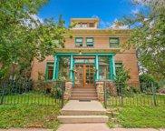 1081 N Marion Street, Denver image