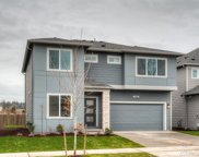 5028 84th Ave NE Unit TR45, Marysville image