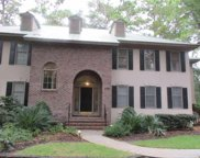 179 Golden Bear Dr. Unit 4, Pawleys Island image