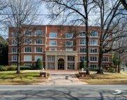 2445 Selwyn  Avenue Unit #103, Charlotte image