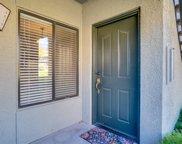 5751 N Kolb Unit #40101, Tucson image