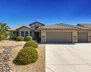 16444 W Desert Wren Court, Surprise image