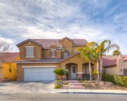777 VALLEY RISE Drive, Henderson image