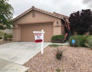 10486 Perfect Peace Lane, Las Vegas image