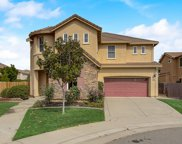 509  Pickering Court, Lincoln image