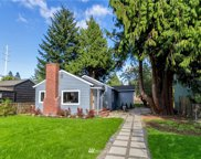 9526 Evanston Avenue N, Seattle image