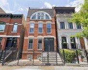 1218 N Damen Avenue Unit #1, Chicago image