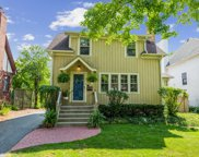 4629 Prospect Avenue, Downers Grove image