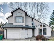 1716 FIR  CT, Forest Grove image
