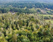 12502 Crescent Valley Drive NW, Gig Harbor image