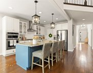 21694 Discovery Avenue, Parker image