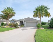 3325 Hollyoak Way, The Villages image