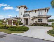 271 Palmetto Lane, West Palm Beach image