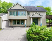 4019 Bald Mountain Rd, Auburn Hills image