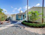 611 Sw 25th Rd, Miami image