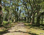 4979 Highland Rd, Baton Rouge image