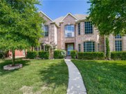 11378 Still Hollow Drive, Frisco image