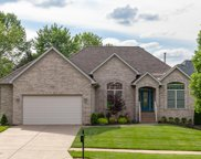 13208 Holly Forest Rd, Louisville image