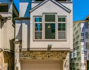5152 Brickellia Drive, Dallas image