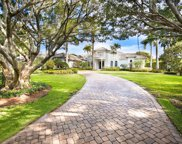 18250 Long Lake Drive, Boca Raton image